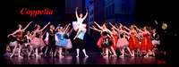 Coppelia_Group2